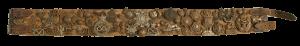 WW1 Belt